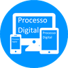 processodigital