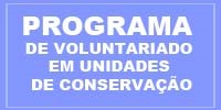 2018.06.15 - PVUC_acessoUntitled-1